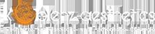 koblenz aesthetics Logo