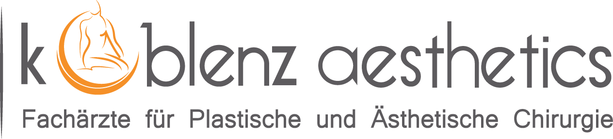 Grey_logo_01
